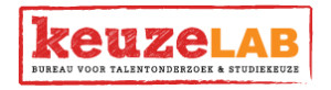 Logo_keuzelab_def_rood