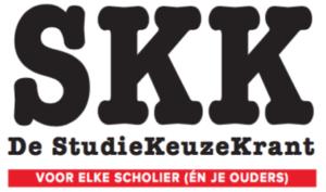 DeStudiekeuzekrant.nl